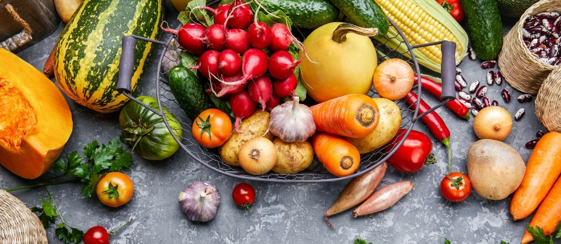Holistic Nutrition Services by Epic Life Holistic Consulting