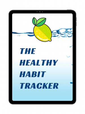 The Healthy Habit Tracker_PNG_THUMB